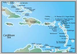 anguilla 0000